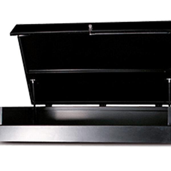 Top Box Midi nyeregszekrényekhez