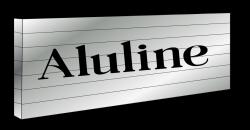 aluline-logo