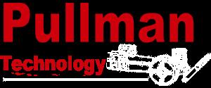 pullman_technology